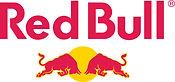 Red-Bull-01 [Converted].jpg