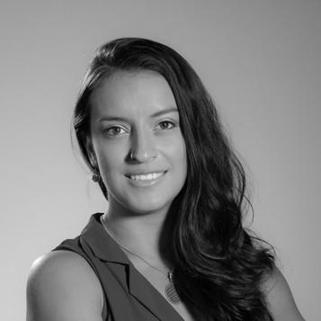 Raquel Chacon