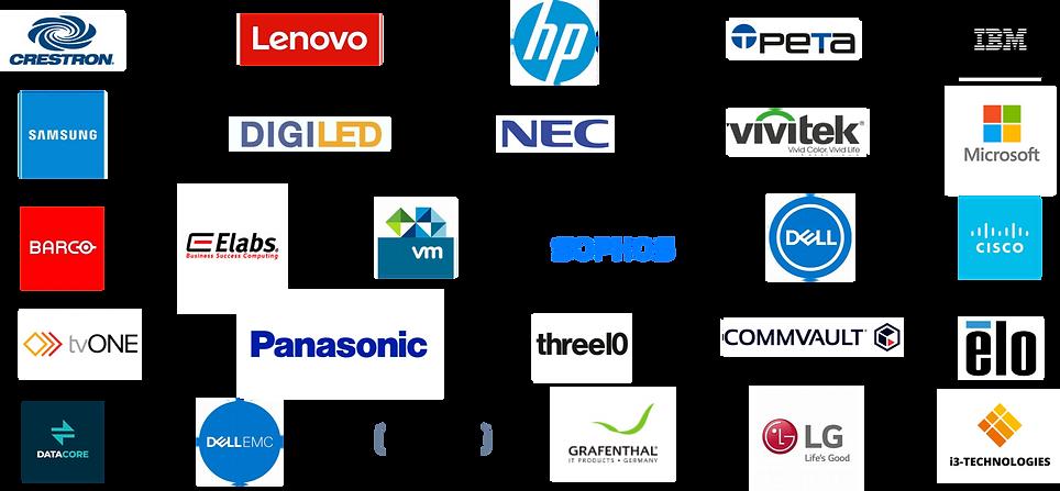 partnernetzwerk.png