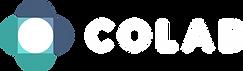 Logo typemark CoLab db_20x.png