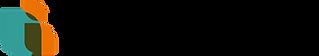 v02 DI Logo black wix.png