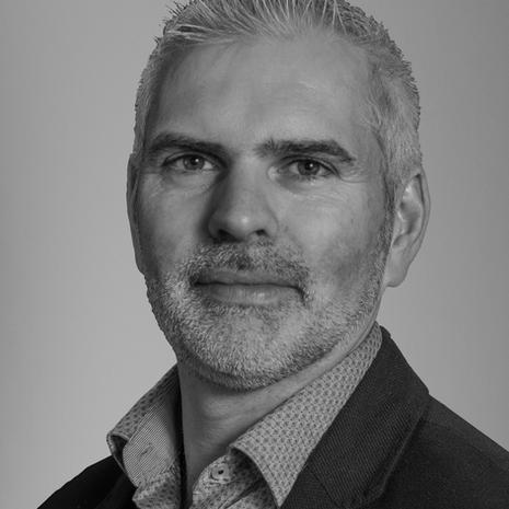 Guido Willemsen - Senior Architect
