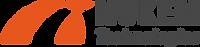 Nukem_logo.svg.png