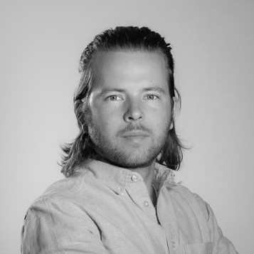 Michael Jedamski