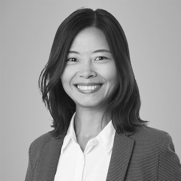 Xiangjie Lu