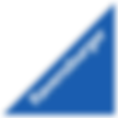 Ravensburger_logo.svg.png