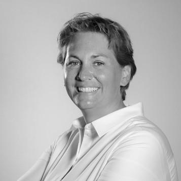 Katja Behrschmidt
