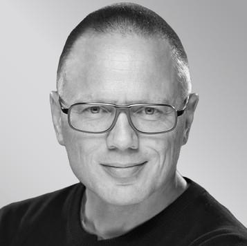 Michel Henssen