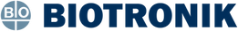 2000px-Biotronik_logo.svg.png
