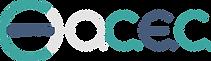 OCEC dots.png