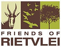 Friends Of Rietvlei logo.jpg