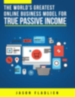 The-Worlds-Greatest-Online-Business-Mode