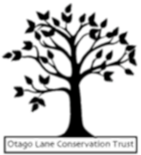 transparent-tree-logo.png