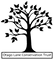 transparent-tree-logo.png