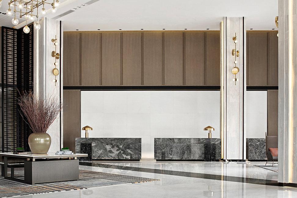 Sanya Golden Phoenix Hotel