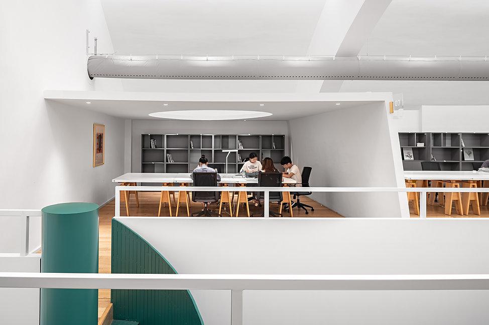 Innovation Entrepreneurship Center