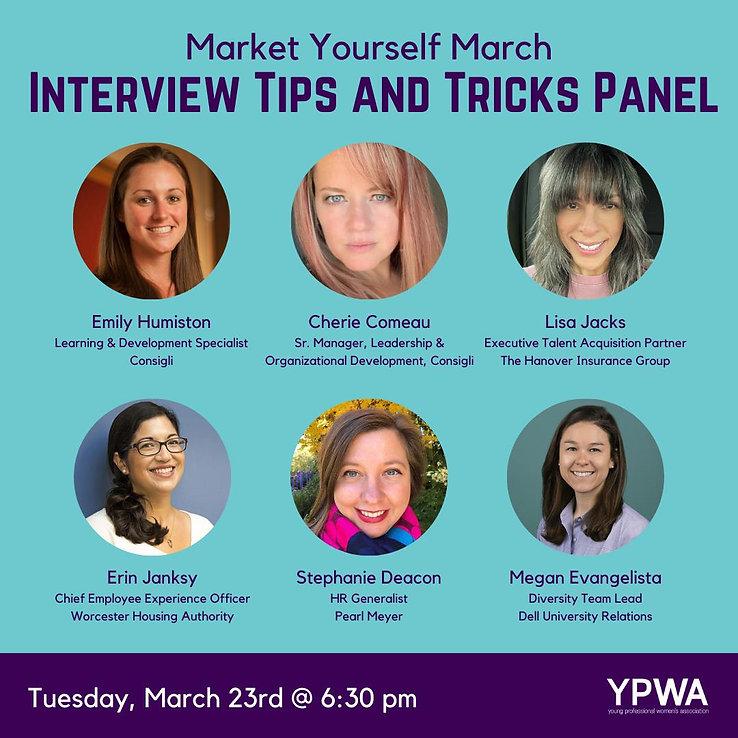 ypwa market yourself march 2.jpg
