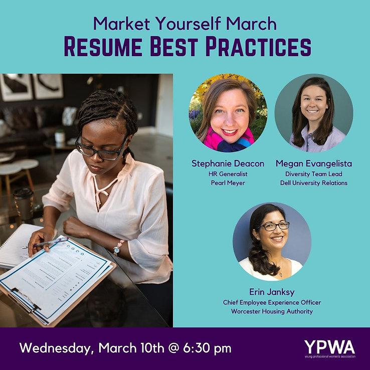 ypwa market yourself march 1.jpg