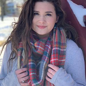 Emily Romsky