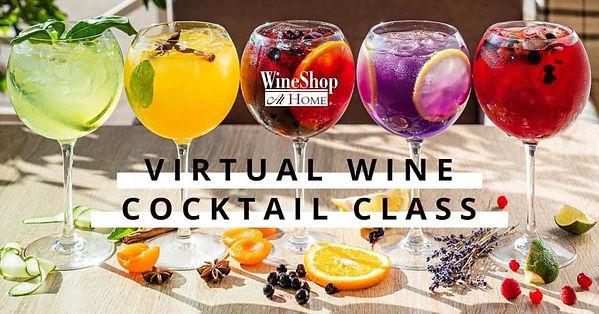 virtual wine.jpg