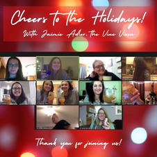 Cheers to the Holidays!.jpg