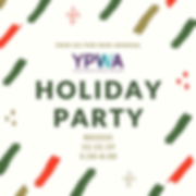 join us for our annual holiday party!.pn