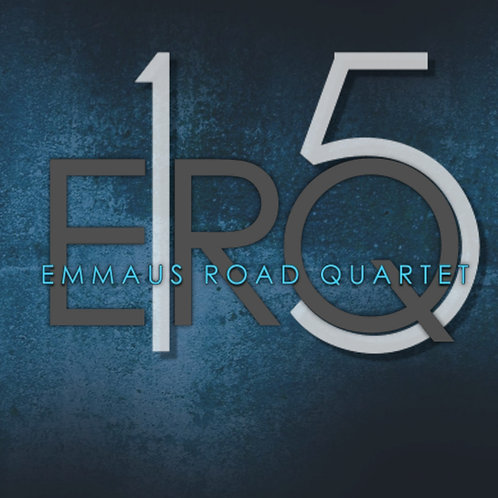 Emmaus Road Quartet 15