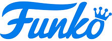 Funko Logo NEW - blue.jpg