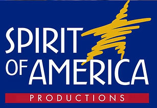 Spirit Of America Productions - cheer and dance
