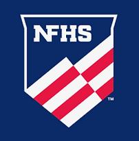 NFHS - national federation high school