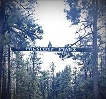 Prescott Pines Camp