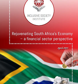 2021.05.13 Rejuvenating South Africa's E