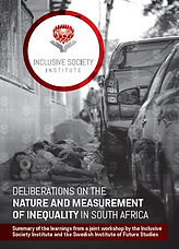 2021.08 DELIBERATIONS ON THE NATURE AND MEASUREMENT OF INEQUALITY IN SA.png