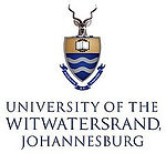 240px-Logo_for_the_University_of_the_Wit