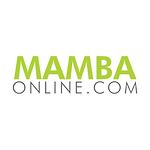 MambaOnline-Website-500-x-500-pixels-381