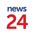 news24.png
