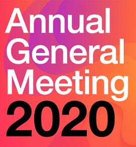 AGM 2020.png