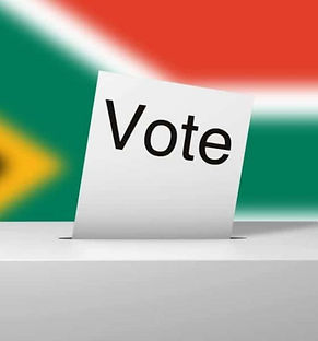 south-africa-elections-voting-1140x570.j