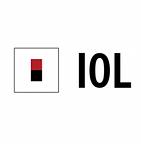 iol.png