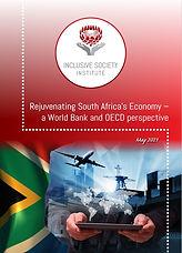 2021.06.09 Rejuvenating South Africa's E