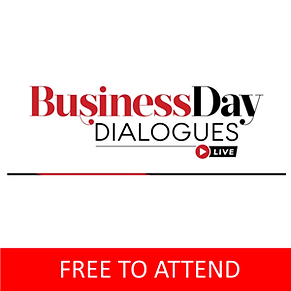 BUSINESS DAY DIALOGUES LOGO.png