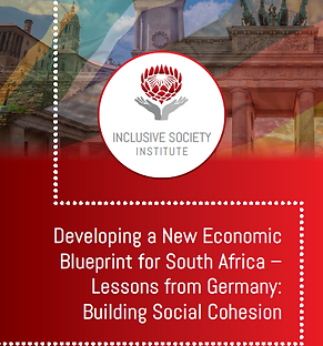 2020.11.11 BLUEPRINT FOR SA - LESSONS FR