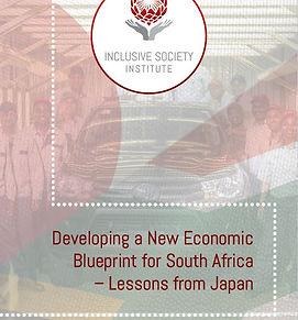 2020.08.18 Blueprint for SA - Lessons fr