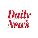 logo_daily_news_square_thumb.jpg