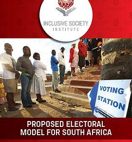 2021.02.24 Electoral Reform report.jpg