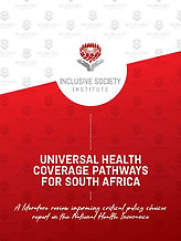 2020.08.05 Universal Health Coverage Pat