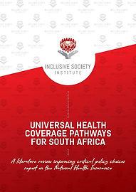 2020.08.05 Universal Health Coverage Pat