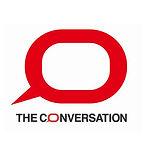 New Coversation Logo.jpg