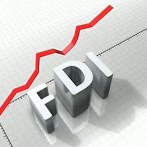 FDI.jpg
