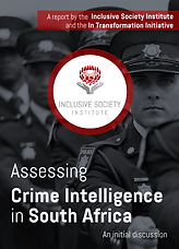 2021.09.01 ASSESSING CRIME INTELLIGENCE IN SA.png